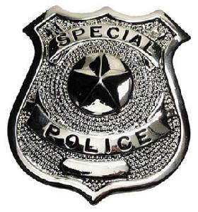 insigna-politie-1561b