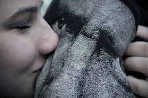 Cold_love_