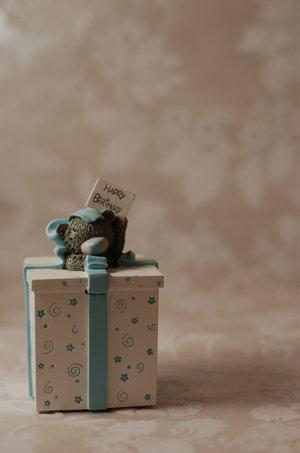 Happy_Birthday_by_Skisse