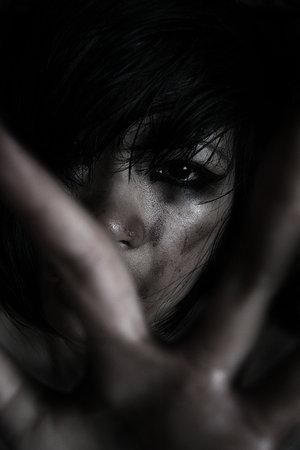 Victim__by_AnnetteSkye