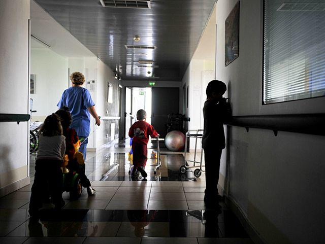 medici-pediatri-botosani